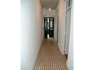 Old_House_for_sale_in_Faro_SMA11310