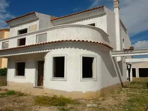 Detached House_for_sale_in_Olhao_sma11311