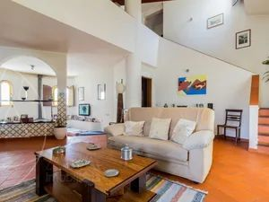 Home_for_sale_in_Olhao_sma11313