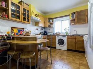 Semi-Detached House_for_sale_in_Gambelas_sma11316