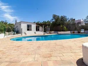House_for_sale_in_Santa Barbara de Nexe_SMA11324