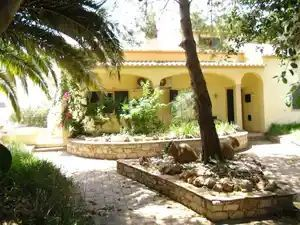 Detached House_for_sale_in_Sao Bras de Alportel_SMA11325