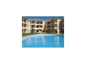 Apartment_for_sale_in_Vilamoura_sma11330