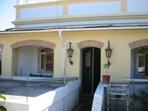 Property_for_sale_in_Sitio da Igreja_SMA11335
