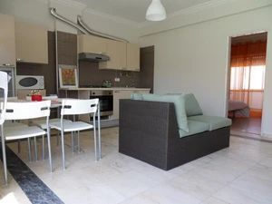 House with commercial space_for_sale_in_Faro_sma11340