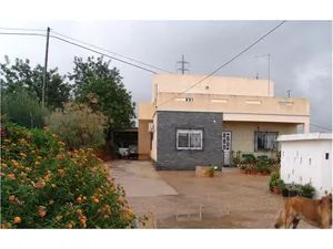 Detached House_for_sale_in_Estói (Estoi)_sma11341