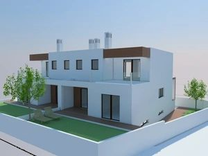 House_for_sale_in_Gambelas_sma11346