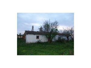 Mixed Land_for_sale_in_Loule_sma11354