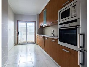 Apartment_for_sale_in_Vilamoura_sma11360