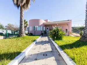 House_for_sale_in_Quatro Estradas_sma11362