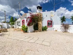 Home_for_sale_in_Loule_SMA11363