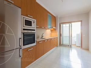 Apartment_for_sale_in_Vilamoura_sma11365