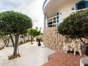 Detached House_for_sale_in_Brancanes_SMA11374