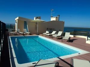Flat_for_sale_in_Olhao_SMA11375