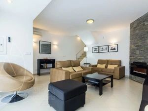 Terraced House_for_sale_in_Vilamoura_sma11442