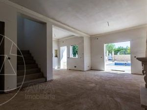 Semi-Detached House_for_sale_in_Loule_sma11495