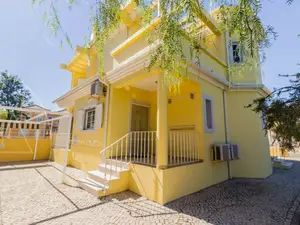 Home_for_sale_in_Faro_SMA11498