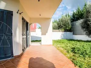 Detached House_for_sale_in_Loule_sma11515