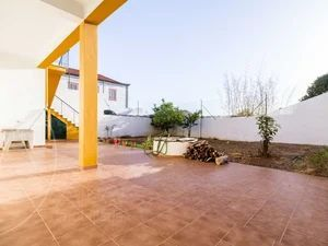 House_for_sale_in_Estói (Estoi)_sma11519