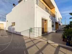 Semi-Detached House_for_sale_in_Moncarapacho (Moncarapacho)_sma11525
