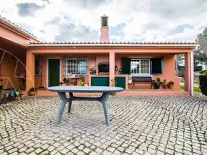 Detached House_for_sale_in_Machados_SMA11526