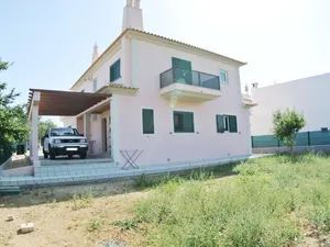 House_for_sale_in_Fuseta (Fuseta)_sma11529