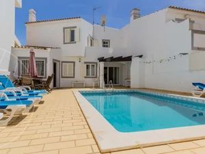 House_for_sale_in_Cerro Grande (Albufeira)_sma11533