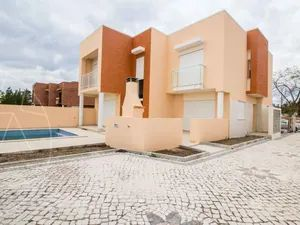 House_for_sale_in_Campina de Cima_sma11539