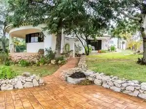 Detached House_for_sale_in_Valados_sma11546