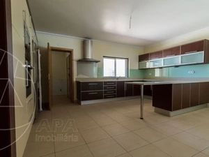 House_for_sale_in_Loule_sma11547