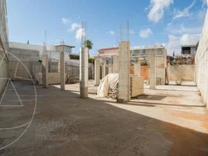 Urban Land for sale in Faro sma11548