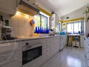 Home_for_sale_in_Olhao_SMA11550