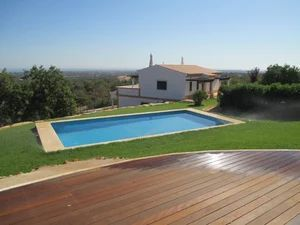 Detached House_for_sale_in_Alcaria Cova (Estoi)_sma11554