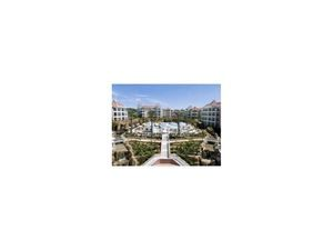 Apartment for sale in Vilamoura sma11557