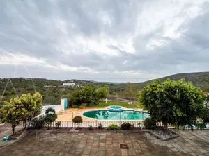 Home_for_sale_in_Loule_SMA11558