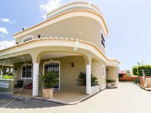 Detached House_for_sale_in_Quarteira_sma11569