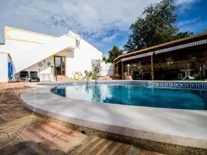 Home_for_sale_in_Sao-Bras-de-Alportel_sma11581