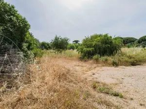 Land_for_sale_in_Quarteira_sma11583