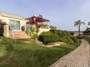 House_for_sale_in_Vilamoura_sma11595