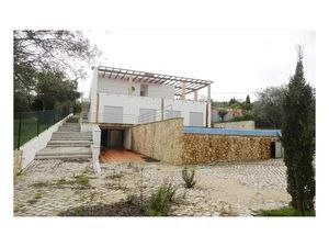 Villa_for_sale_in_Fonte da Murta_sma11607