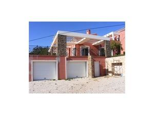Property_for_sale_in_Sao Bras de Alportel_sma11614