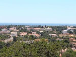 Rural Land_for_sale_in_Loule_sma11625
