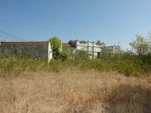 Mixed Land_for_sale_in_Murteira de Baixo (Moncarapacho)_sma11633