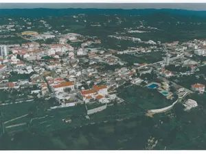 Land_for_sale_in_Sao Bras de Alportel_sma11646