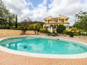House_for_sale_in_Faro_sma11650