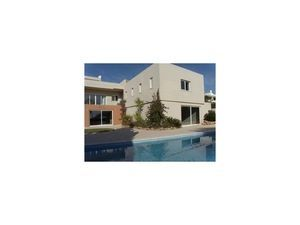House for sale in Cerro de Águia (Albufeira) sma11654