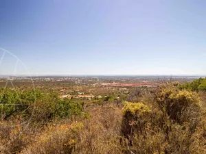 Land for sale in Valados sma11656