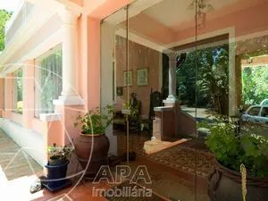 House_for_sale_in_Barranco Longo_SMA11657