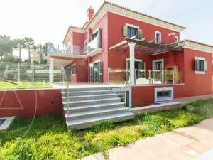 Villa_for_sale_in_Agostas_sma11661