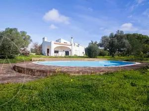 House_for_sale_in_Vilamoura_sma11671